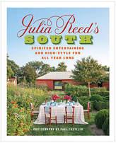 Penguin Random House Julia Reed's South