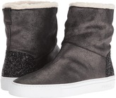 Furla Megamix Ankle Boot Women's Pull-on Boots
