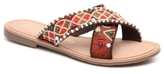 Chinese Laundry Charo Flat Sandal