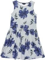 Gant Dresses - Item 34734374