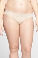 Hanky Panky Plus Size Women's 'Vikini' Bikini