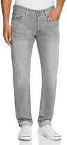 Polo Ralph Lauren Sullivan Super Slim Fit Jeans in Rutland Grey - 100% Exclusive
