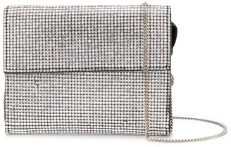 Marco De Vincenzo Embellished Coin Purse