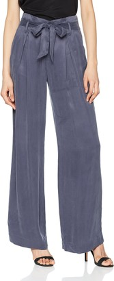 Hoss Intropia Women's P686PAN06070204 Pants
