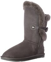 Australia Luxe Collective Women's Nordic Angel Short Shearling Sheepskin Boot