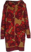 Twin-Set Coats - Item 41749303