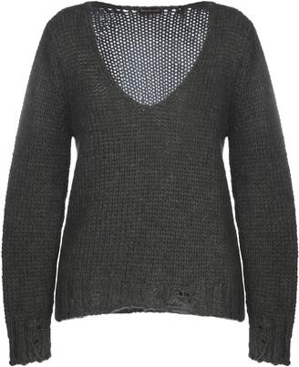 True Religion Sweaters