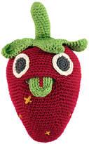 MYUM Georgette Musical Strawberry