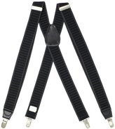 Dockers Woven Stretch Suspenders