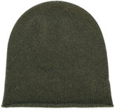 Pringle cashmere beanie