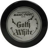 Manic Panic Goth Powder Cream Foundation