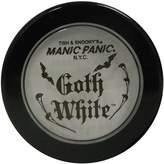 Manic Panic Goth Powder Cream Foundation