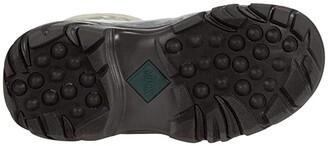 The Original Muck Boot Company Arctic Pro Camo