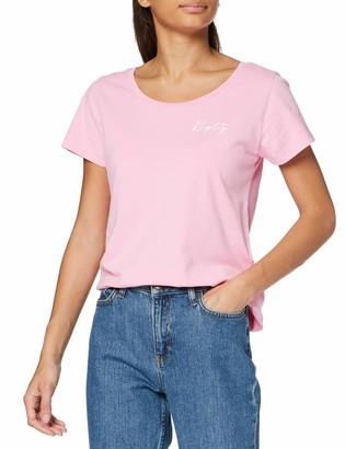 Replay T-Shirt W3327 .000.23094p Women's