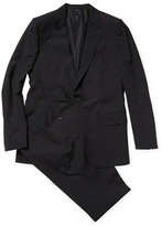 Tom Ford Wool Notch Lapel Suit