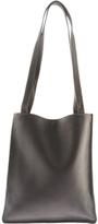 Piel Women's Leather Open Market Bag 9427