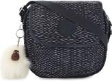 Kipling Nuria nylon shoulder bag