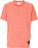 adidas NMD T-shirt
