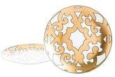 Hermes Balcon du Guadalquivir Bread Plates