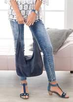 Linea Tesini Heine  Skinny Jeans