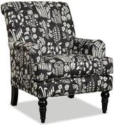 "Paula Deen Gavin 21"" Arm Chair Home"