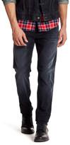 """Mavi Jeans Jake Slim Fit Skinny Jean - 32-36"""" Inseam"""