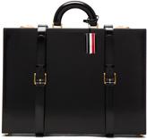 Thom Browne Attache Backpack