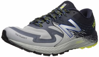 New Balance Men's Summit K.O.M. V1 Trail Running Shoe