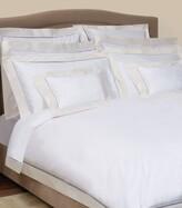 Yves Delorme Boudoir Pillowcase 30Cm X 40Cm