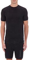 Y-3 Sport Men's Wool-Blend T-Shirt