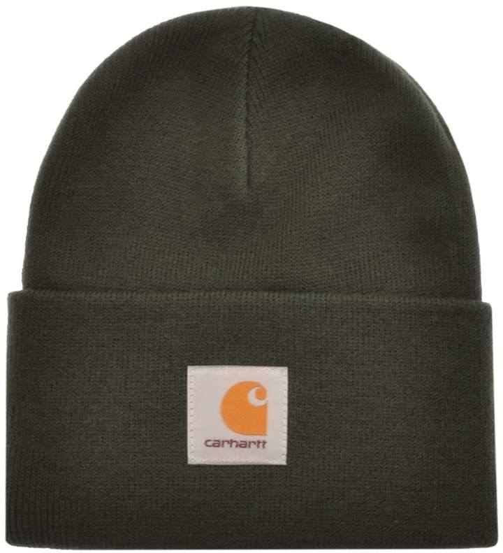a82665dcc4a3a Carhartt Hats For Men - ShopStyle UK