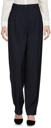 Armani Collezioni Casual pants