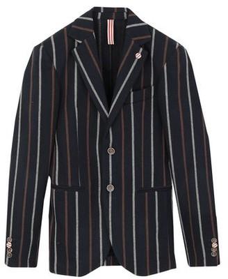 OUTFIT Suit jacket