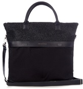 Want Les Essentiels O'hare Ii Felt Shopper Tote