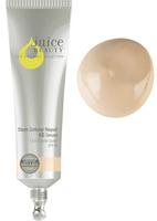 Juice Beauty Stem Cellular Repair CC Cream Warm Glow 1.7oz