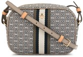 Tory Burch mini Gemini Link crossbody bag