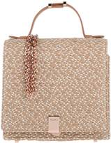 Rodo Handbags - Item 45390005