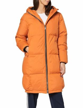 Y.A.S Women's Yasmillys Down Jacket Coat