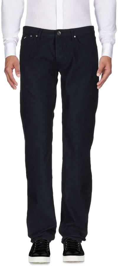 Gas Jeans Casual pants - Item 36999962PR