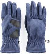 Columbia Women's Blustery Summit Gloves