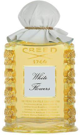 Creed RE White Flowers, 8.4 oz./ 250 mL