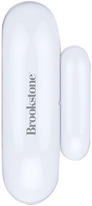 Brookstone Smart Door/Window Sensor