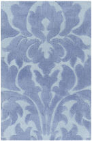 Asstd National Brand Isabella Rectangular Rug