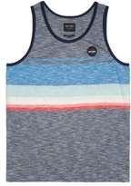 Rip Curl Boy's Golden Hour Tank