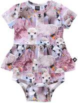 Molo Dress