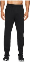 adidas Squad ID Pants Men's Casual Pants