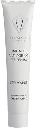 Crystal Clear Anti-Ageing Eye-Serum 20ml