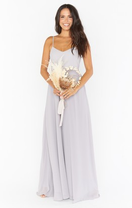 Show Me Your Mumu Faith Maxi Dress