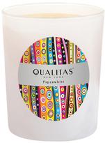 Qualitas Candles Paperwhite Candle (6.5 OZ)