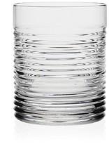 William Yeoward Gigi Double Old Fashioned Glass